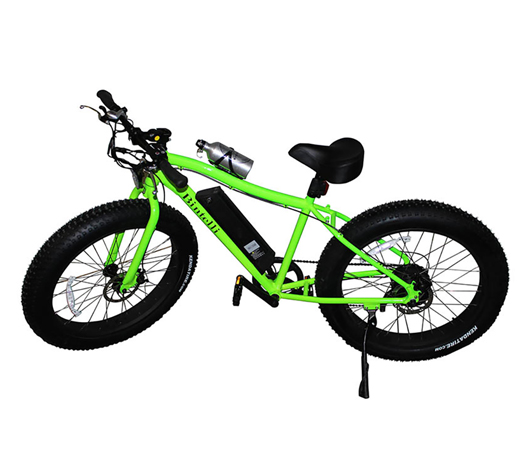 Bintelli Electric Bicycle Dealer Near Me Bintelli Ebike