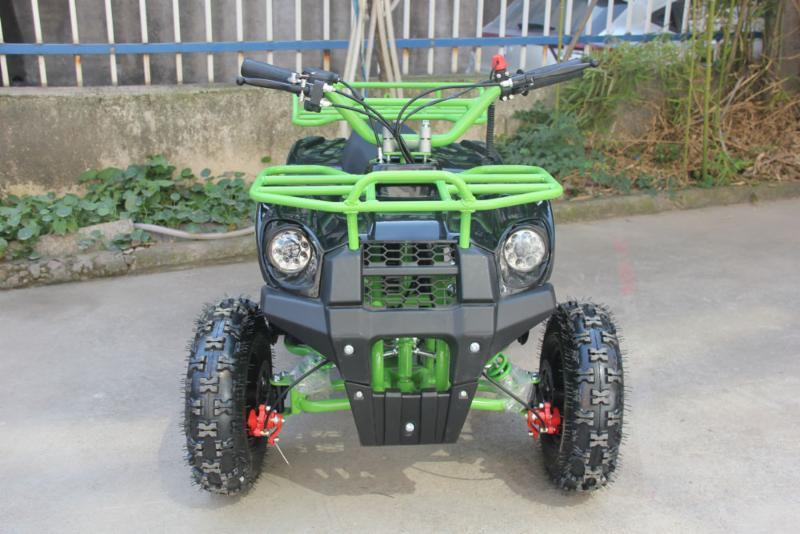 atvs in wilmington delaware Sportsman 500 Won't Start arriving soon 49cc gas atv s the perfect xmas present for your kids starting at 899 00