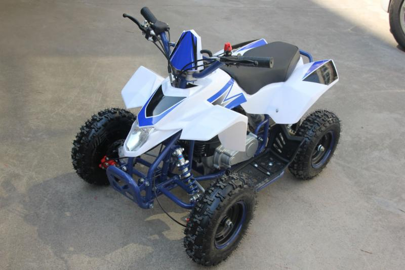 atvs in wilmington delaware Windows Defender Won't Start arriving soon 49cc gas atv s the perfect xmas present for your kids starting at 899 00